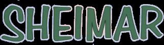 sheimar